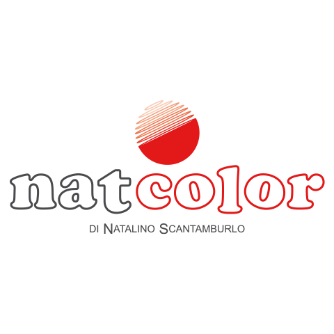 NatColor