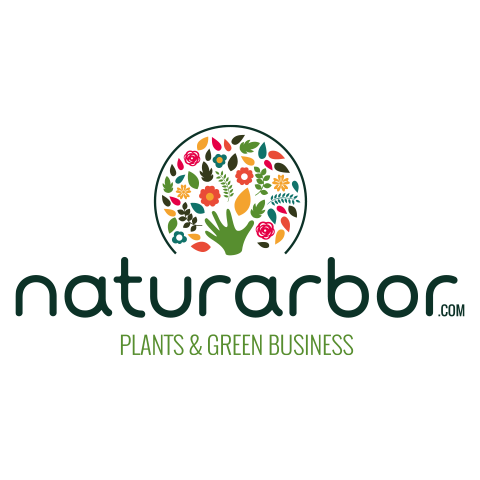 Naturarbor plants and green business